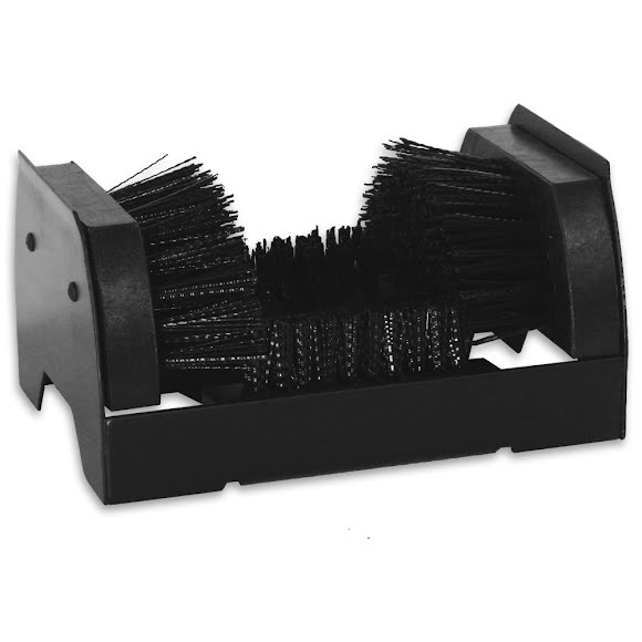 Yaktrax Boot Scrubber Image