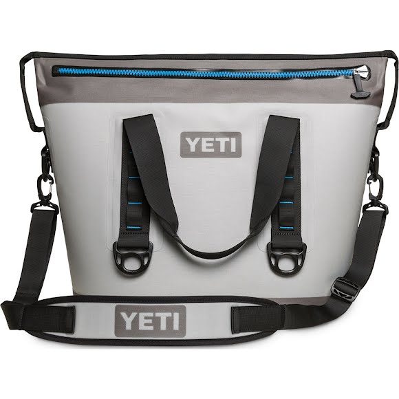 Yeti Coolers Hopper Two 30 Soft Cooler Image