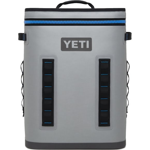 Yeti Coolers Hopper BackFlip 24 Cooler Image