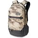 Color Ashcroft Camo