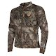 Color Realtree Max-1 Xt