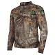 Color Realtree Edge