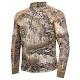 Color Realtree Excape