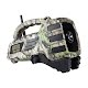 Color Ground Swat Gray Camo