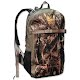 Color Realtree Max-5