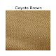 Color Coyote Brown