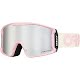 Color Factory Pilot / Prizm Snow High Intensity Pink