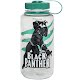 Clear/ Black Panther