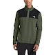 Color New Taupe Green / Tnf Black
