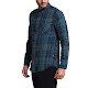 Color Aviator Heritage Medium Three Color Plaid