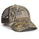 Realtree Edge / Brown
