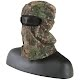 Color Realtree Xtra Apg