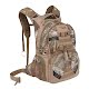 Color Realtree Ap Xtra