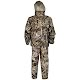 Color Realtree Max5