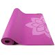 Color Lotus Flower Purple