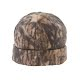 Mossy Oak Break Up / Orange