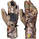 Color Realtree Xtra