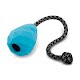 Color Metolius Blue
