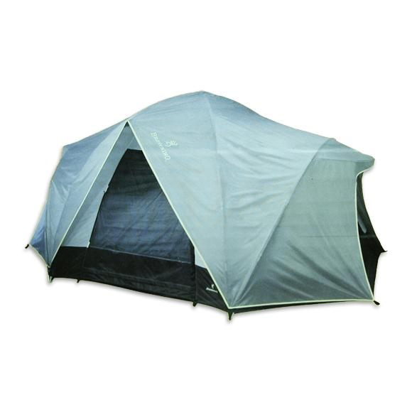 Browning Cottonwood 7 Person Tent Image  sc 1 st  Bob Wardu0027s & Browning Cottonwood 7 Person Tent