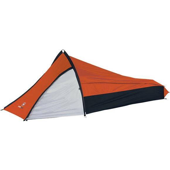 Wenzel SwissGear Eiger Backpacking Tent Image  sc 1 st  Bob Wardu0027s & Wenzel SwissGear Eiger Backpacking Tent