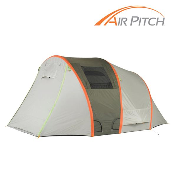 Kelty Mach 4 Air Pitch Tent Image  sc 1 st  Bob Wardu0027s & Kelty Mach 4 Air Pitch Tent