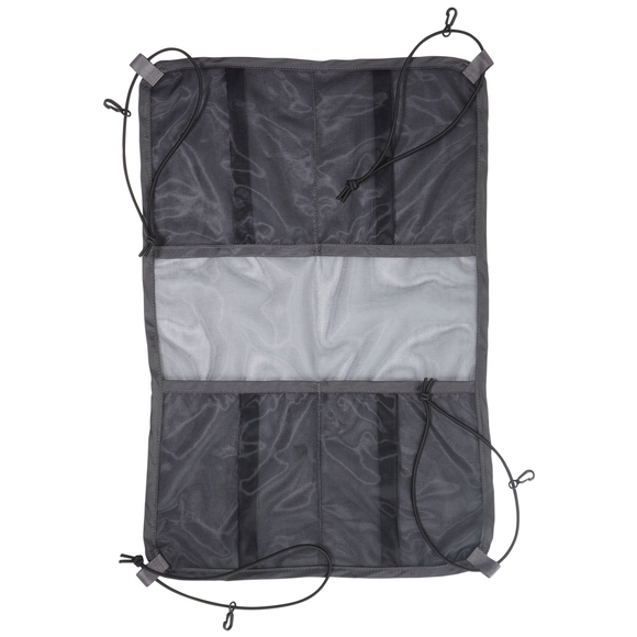Mountain Hardwear Rectangular Tent Gear Loft Image  sc 1 st  Bob Wardu0027s & Mountain Hardwear Rectangular Tent Gear Loft