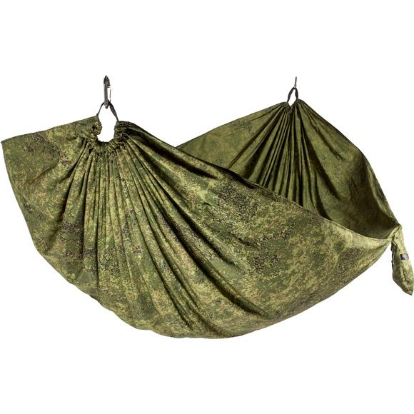 Medium image of grand trunk onemade marpat camo hammock image